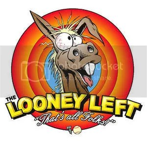 Looney Left