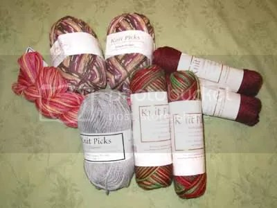 KnitPicks1
