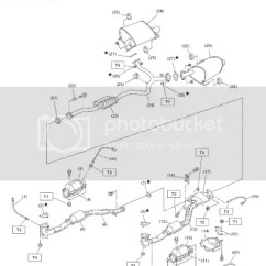 2002 Subaru Outback Exhaust Diagram Bosch Relay Wiring 97 Great Installation Of Stock N A Diagrams For The Curious And Those Who Need To Rh Forums Nasioc Com 2001 1999