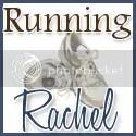 Running Rachel