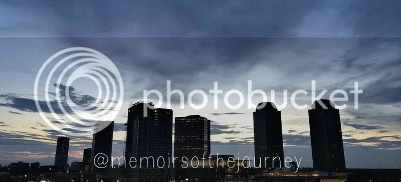 photo 0897a9f9-a5e7-4cd2-903d-685fdd8445a3.jpg