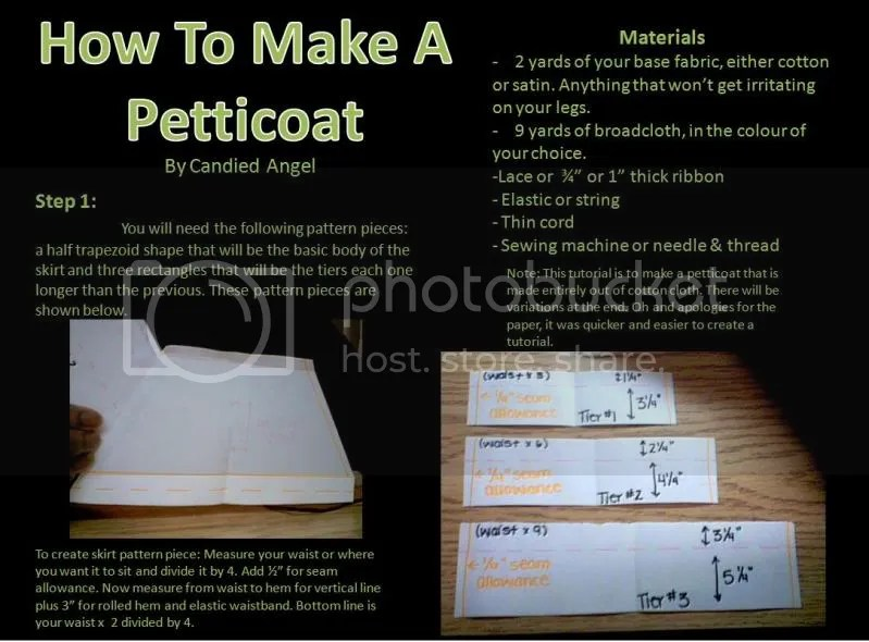 Petticoatslide1.jpg pts1 picture by ForbiddenRose15