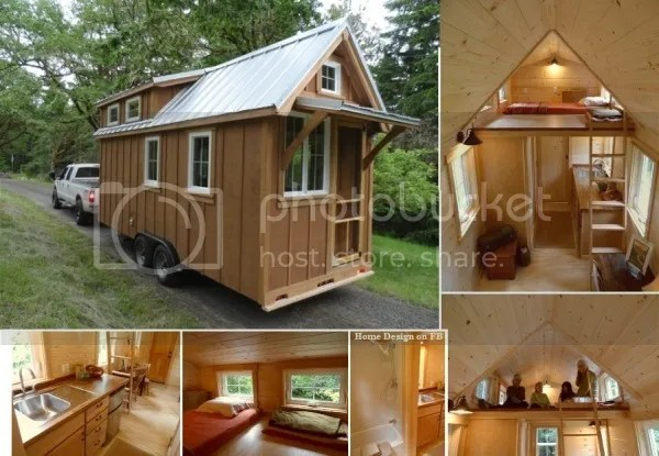 photo tiny-house-home-design_zpstfgpglrf.jpg