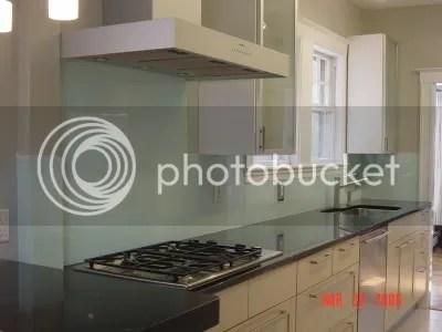 glass kitchen backsplash diy pull out shelves pictures best places