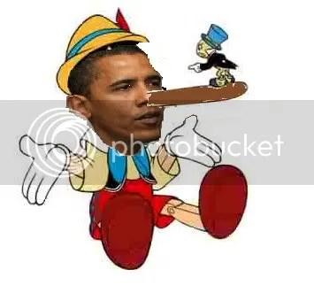 https://i0.wp.com/i150.photobucket.com/albums/s100/mgarbettjr/pinochi-Obama.jpg