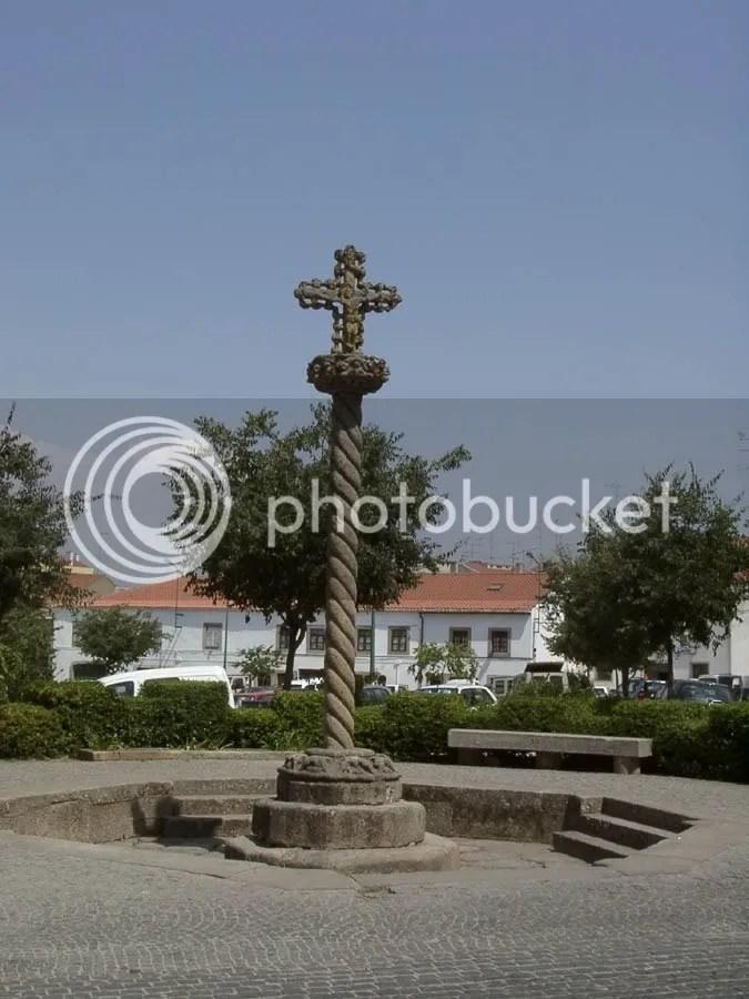 Cruzeiro - S João - Castelo Branco