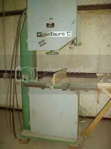 Lathes, Woodworking Machinery for sale at Machines4u.com.au
