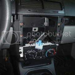 06 Cobalt Stereo Wiring Diagram Vehicle Clip Art Interior How To Install A 7 Quot Lcd H U And Slim Ps2 On 2007