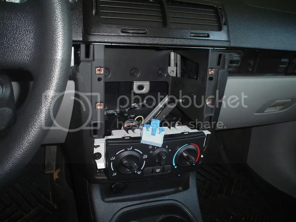 06 cobalt stereo wiring diagram john deere 4x2 gator interior how to install a 7 quot lcd h u and slim ps2 on 2007
