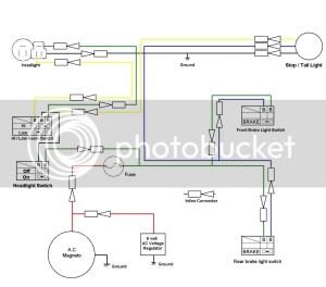 98 American Lafrance Wiring Diagram | Wiring Diagram