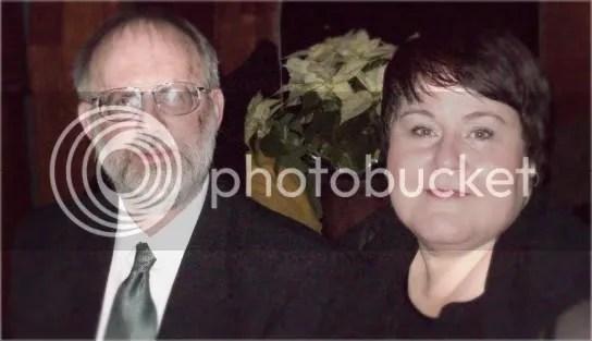 Les and Ann