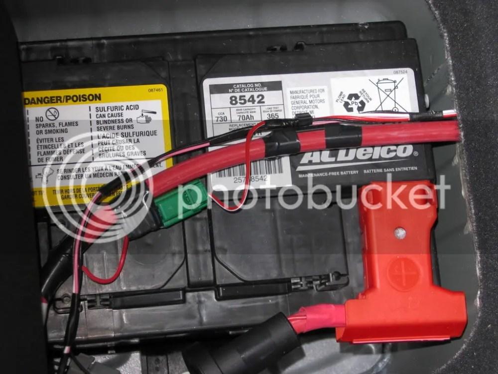 medium resolution of 2011 gmc acadia engine diagram wiring library 2011 gmc acadia engine diagram