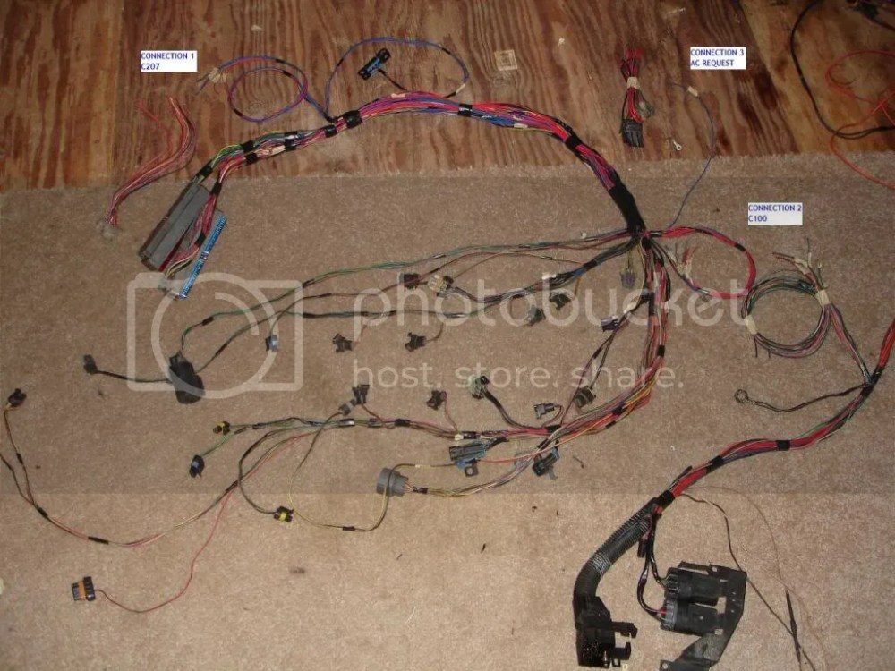 medium resolution of lt1 wiring harness 89 wiring diagrams wni lt1 wiring harness 89