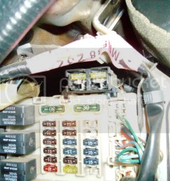 96 eclipse fuse box location wiring diagram96 mitsubishi eclipse spyder fuse box wiring librarysany0008 aftermarket head [ 1024 x 768 Pixel ]