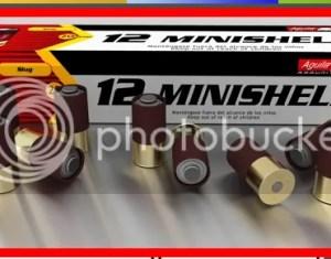 12 Gauge Ammo For Sale