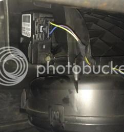 corsa d heater resistor wiring diagram ukrh corsa c co uk [ 1024 x 768 Pixel ]