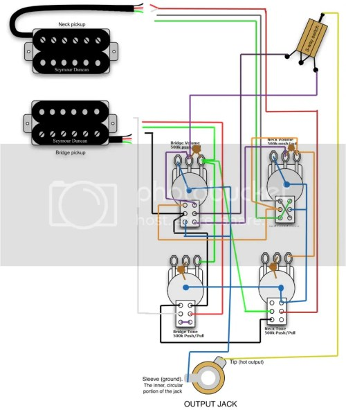 small resolution of les paul jimmy page wiring with 42 sounds guitarnutz 2 jimmy page les paul wiring kit