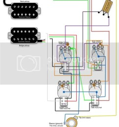 page wiring diagram wiring diagram imgles paul jimmy page wiring with 42 sounds wiring diagrams second [ 863 x 1023 Pixel ]