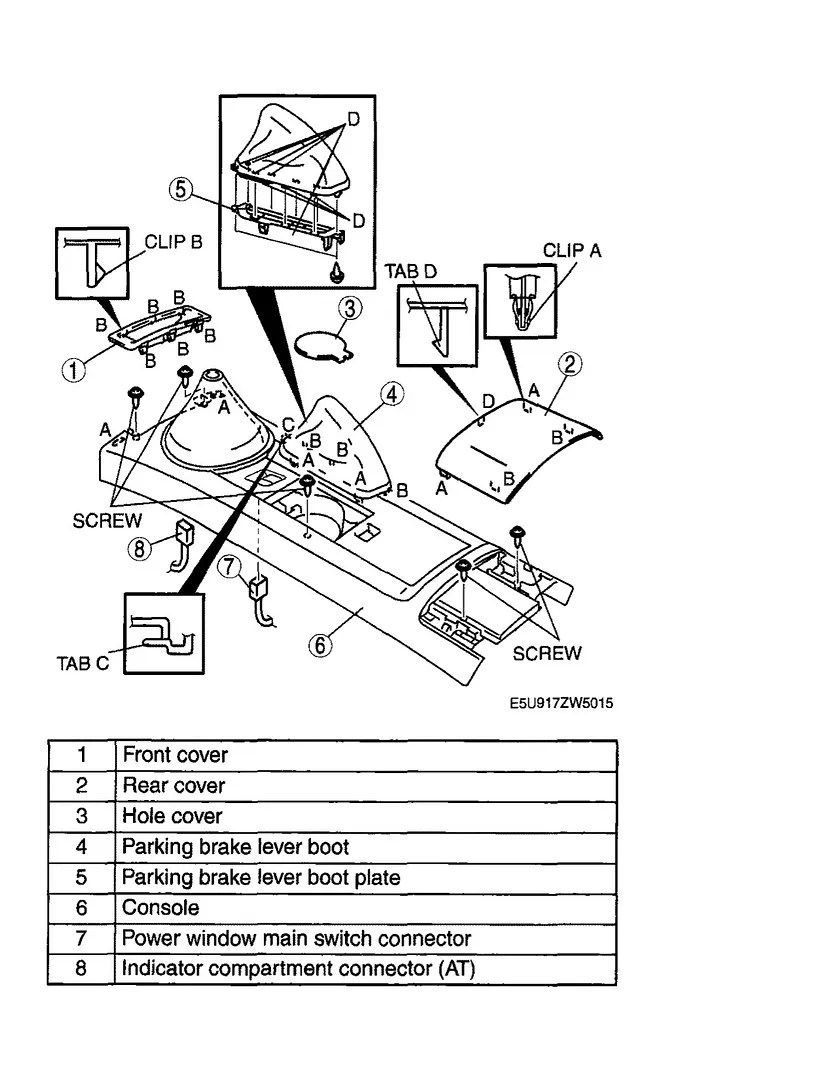 2006 Pontiac Torrent Engine Diagram. Pontiac. Auto Wiring