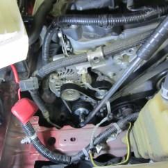 2005 Mazda 6 Belt Diagram 2016 Hyundai Sonata Speaker Wiring Service Manual Mx 5 Tensioner Removal