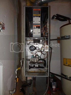 Do I Need A New Furnace?  HVAC  DIY Chatroom Home Improvement Forum