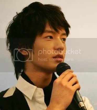 Im Ju Hwan Pictures, Images and Photos