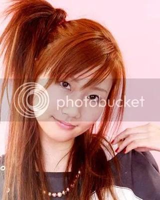 Otsuka Ai~