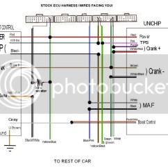 Apexi Avcr Wiring Diagram Audi A6 C4 Wastegate Solenoid Control Valve Not Working.. - Nasioc