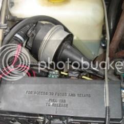 Napa Ford Solenoid 68 Camaro Wiring Diagram Of Quottaurus Quot E Fan Page 2