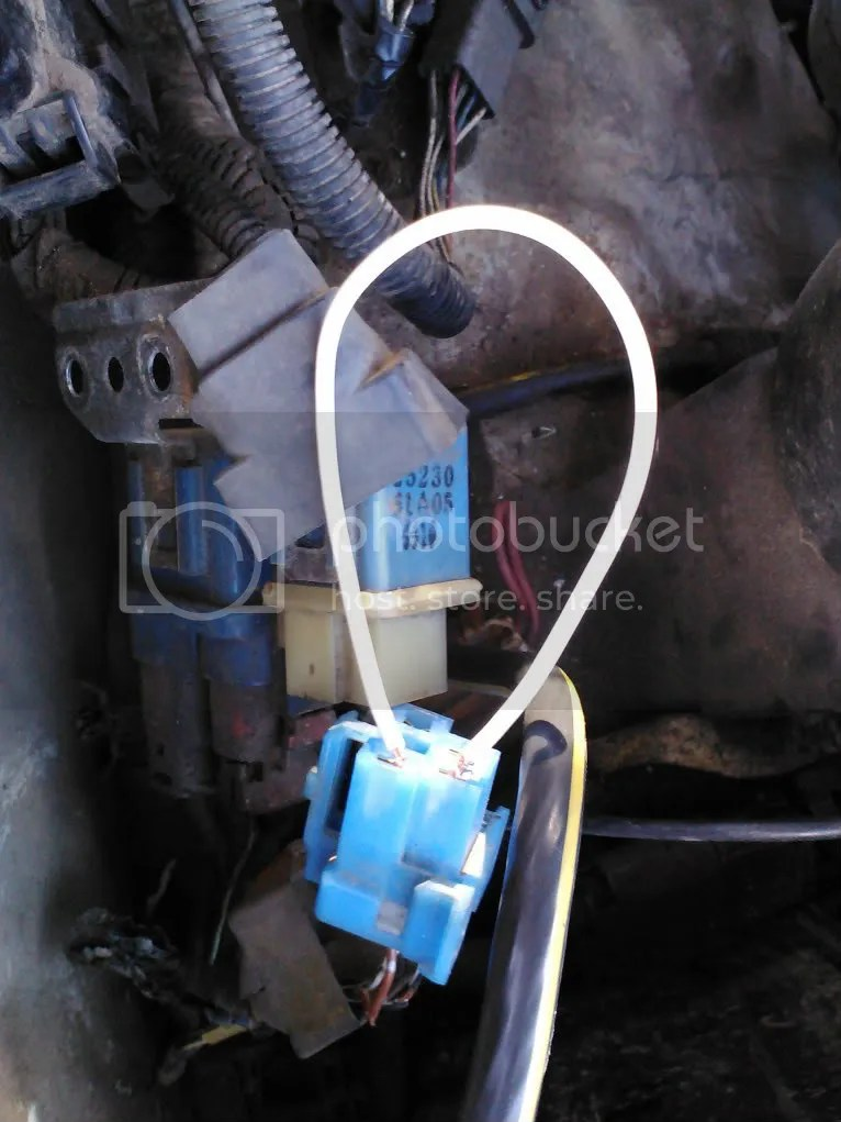 Lock Wiring Diagram On 95 Nissan Pathfinder Starter Wiring Diagram