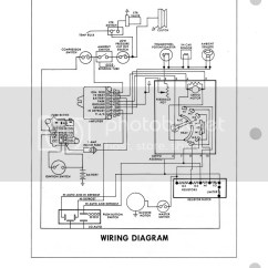Tvs Fiero F2 Wiring Diagram 4 Way Intersection Mercedes 300d Best Library Benz W123 Librarybattery Drain When Climate Control Servo Is Plugged In