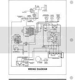 wiring diagram 1987 mercedes benz 420sel wiring library 560sl vacuum diagram moreover 1991 toyota mr2 vacuum line diagram [ 791 x 1024 Pixel ]