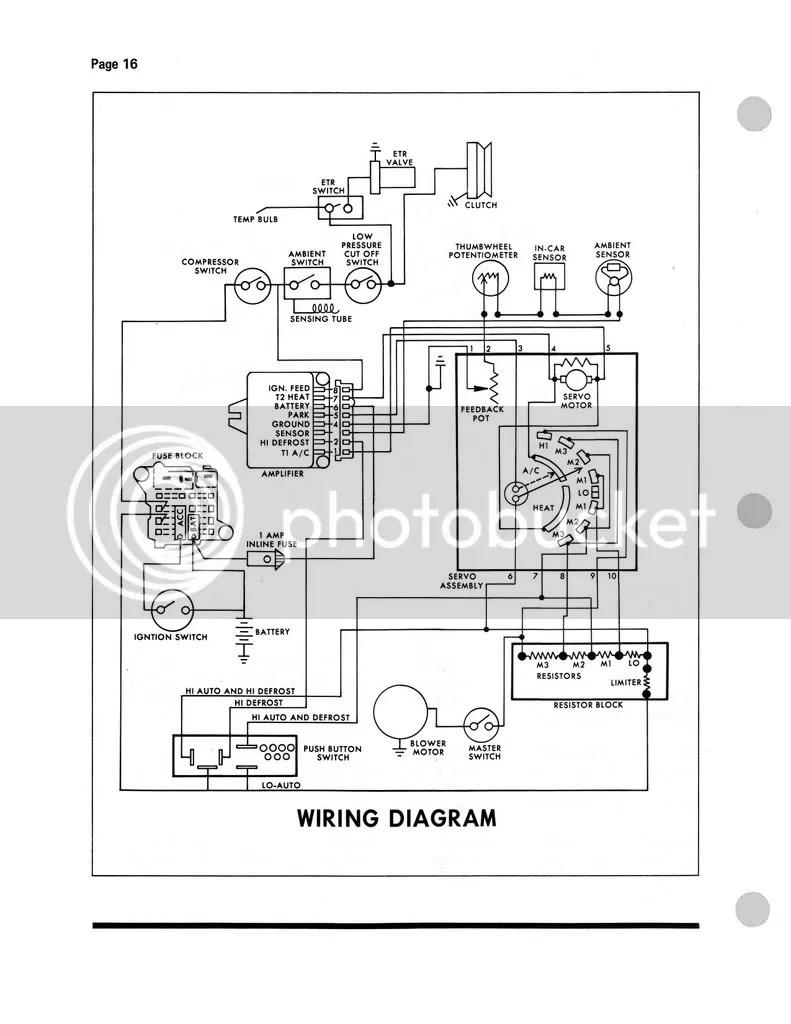 club car golf cart 48v wiring diagram msd digital 6 plus w123 pdf great installation of mercedes benz library rh 31 pam7 de rockville amp 1999 electric diagrams