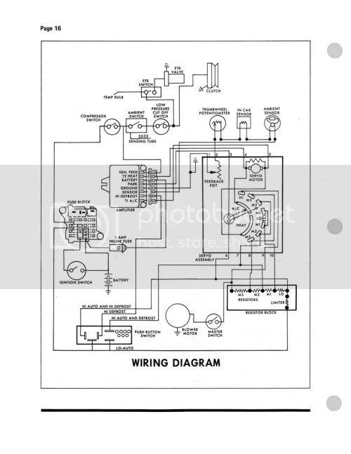 small resolution of wiring diagram 1987 mercedes benz 420sel wiring library 560sl vacuum diagram moreover 1991 toyota mr2 vacuum line diagram