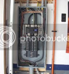 meter base wiring to breaker box wiring diagram third levelmeter base wiring to breaker box simple [ 1024 x 768 Pixel ]