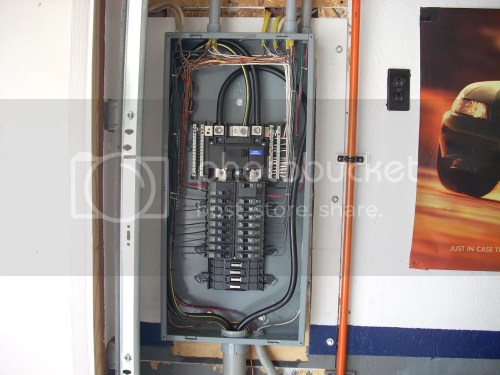 small resolution of meter base wiring to breaker box wiring diagram third levelmeter base wiring to breaker box simple