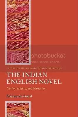 gopal_novel.jpg Indian English Novel image by pustakalaya