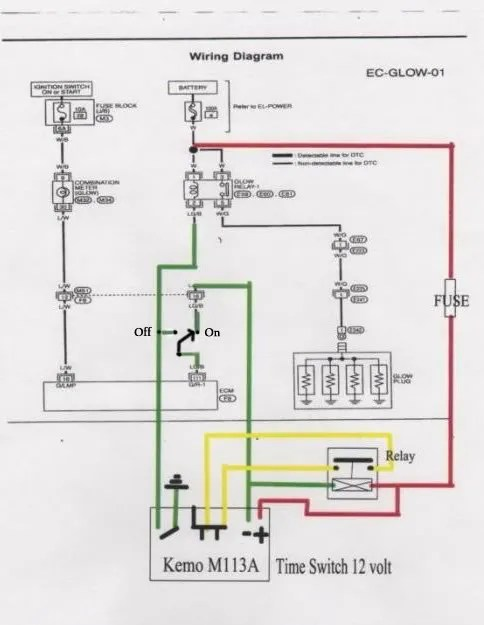 M1008 Wiring Diagram | Wiring Diagrams on truck wiring diagram, m38a1 wiring diagram, cucv wiring diagram, m715 wiring diagram, m151a2 wiring diagram, m813 wiring diagram, jeep wiring diagram, mutt wiring diagram, m1008 wiring diagram, general wiring diagram, m12 wiring diagram, m998 wiring diagram, m939 wiring diagram, humvee wiring diagram, m11 wiring diagram, m1010 wiring diagram, chevy wiring diagram, trailers wiring diagram, 4x4 wiring diagram, m35a2 wiring diagram,