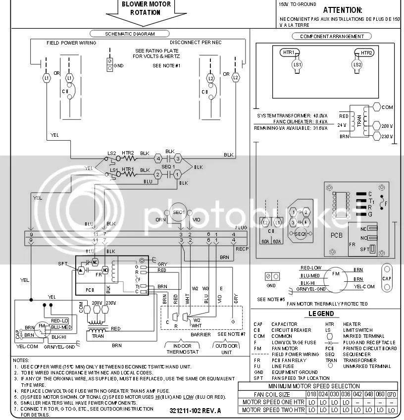 jacuzzi piping schematics