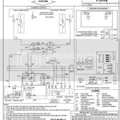 Carrier Bus Air Conditioning Wiring Diagram Nest Thermostat E Heat Pump Ac Handler Control Board - Doityourself.com Community Forums