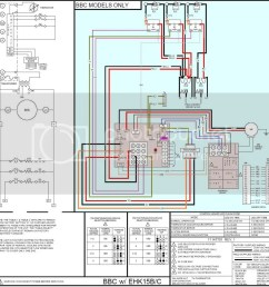 wiring amana diagram srd25s5e wiring diagrams value [ 1024 x 1023 Pixel ]
