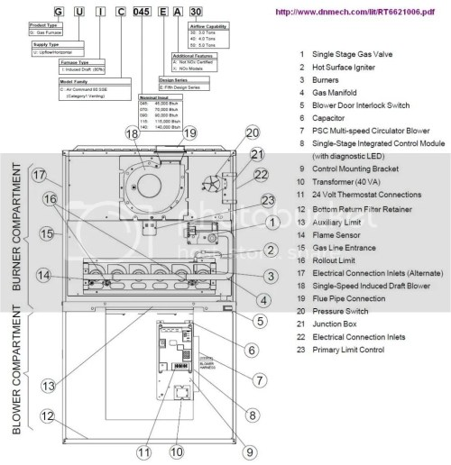 small resolution of amana heater diagram wiring diagram electrical amana ac heat wall unit amana furnace control panel error