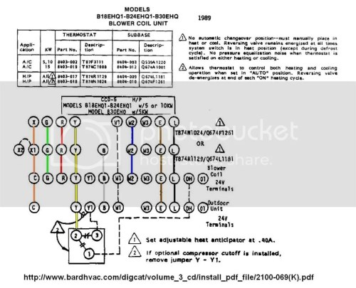 small resolution of bard ac unit wiring diagram bard ac unit wiring  diagram bard wall white