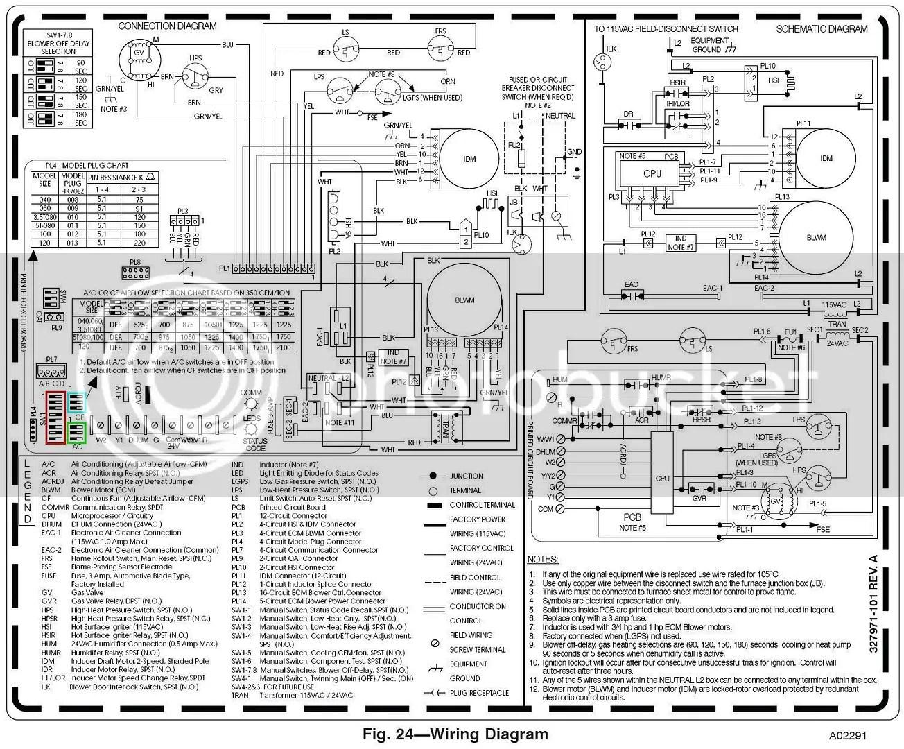 mars 10586 wiring diagram free nissan altima wiring diagram pdf  inspiring mars motors 10587 wiring diagrams images best image carrier 58mvp diagram zpsmgaigigg mars