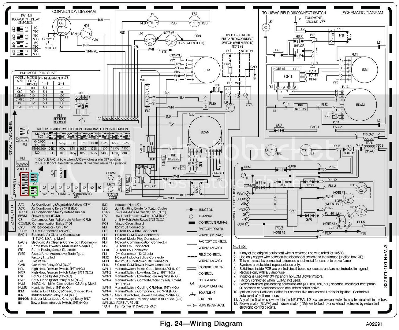 Ge Ecm Motor Wiring Diagram 27 Wiring Diagram Images