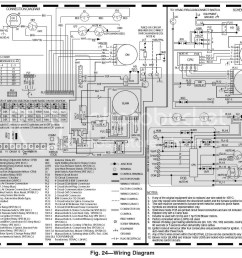 ecm motor wiring diagram for hvac wiring diagram third level carrier ecm motor wiring diagram [ 1024 x 848 Pixel ]