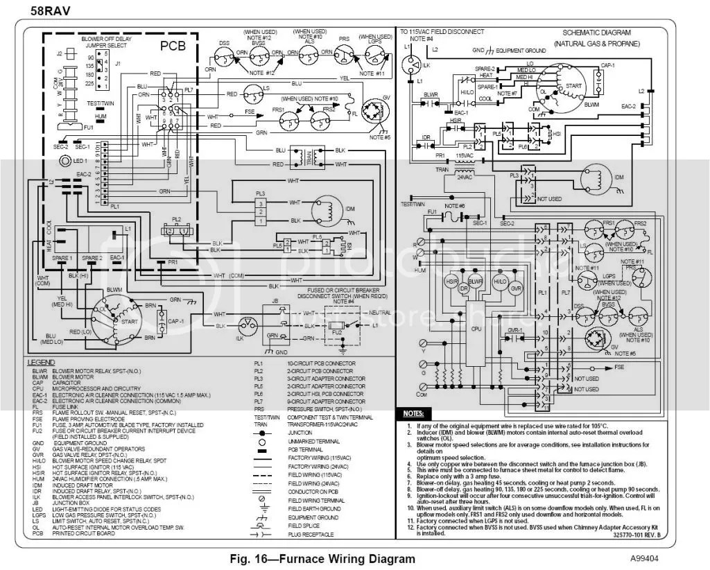 carrier gas furnace wiring diagram 2004 dodge ram 2500 front suspension schematic get free image about