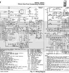 gas furnace owners manual carrier infinity thermostat wiring diagram [ 1024 x 866 Pixel ]