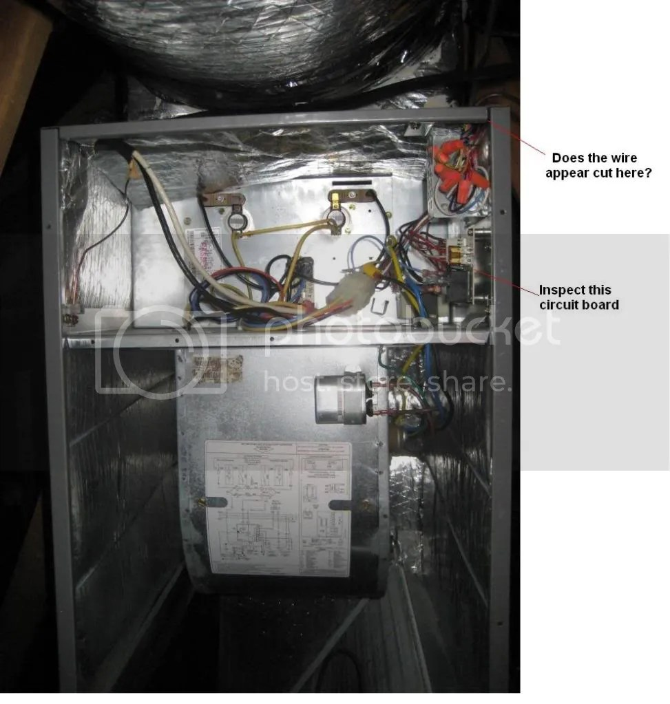 medium resolution of lennox air handler wiring diagram wiring librarybryant carrier air handler fan staying on help