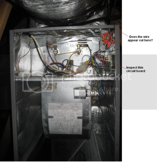 small resolution of lennox air handler wiring diagram wiring librarybryant carrier air handler fan staying on help